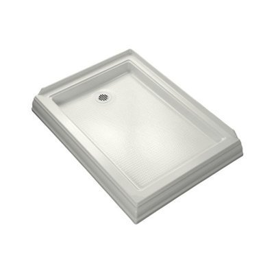 Kohler Shower Pan