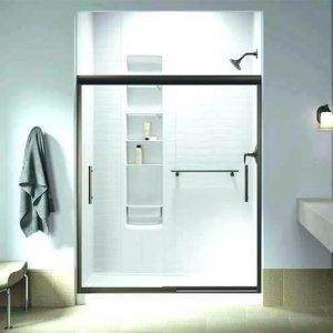 Kohler Shower Systems