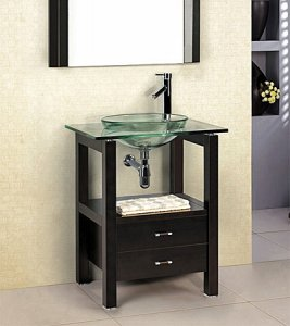 Latest Small Bathroom Sink Cabinet Photograph