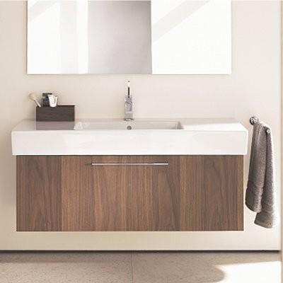 Latest Small Bathroom Sink Cabinet Photograph