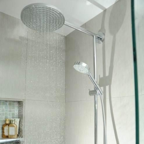 Lowes Shower Heads Home Sweet Home Modern Livingroom