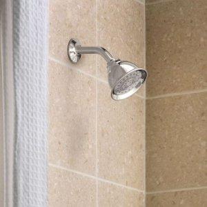 Moen Shower Faucets