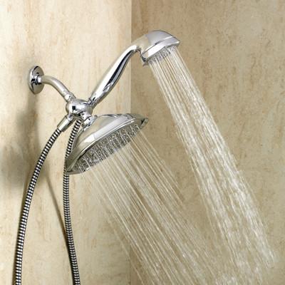 Moen Shower Heads