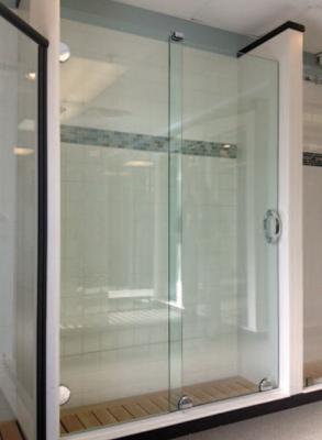 Mr Shower Door