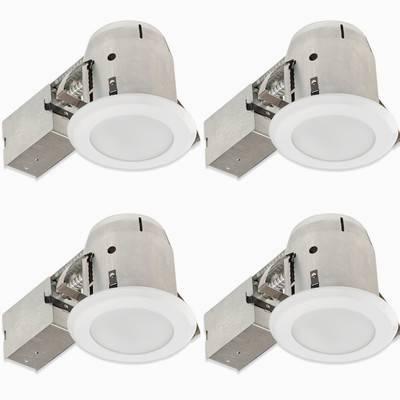 New Bathroom Lighting Fixtures Photo