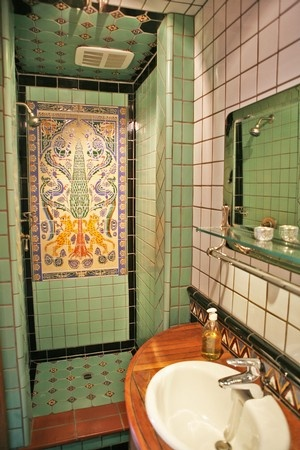 New Where Is The Bathroom In Spanish Construction Bathroom Design Amazing Bathroom In Spanish