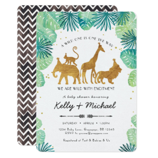 safari baby shower invitations bathroom design ideas gallery image