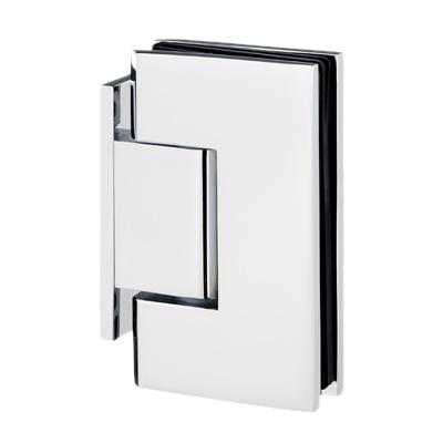 Shower Door Hinges Bathroom Design Ideas Gallery Image And Wallpaper
