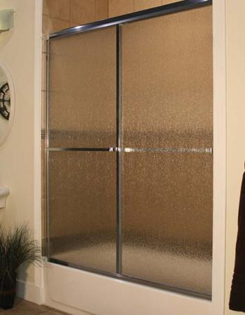 Shower Door Replacement Home Sweet Home Modern Livingroom