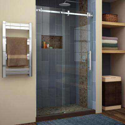 Shower Doors Home Depot