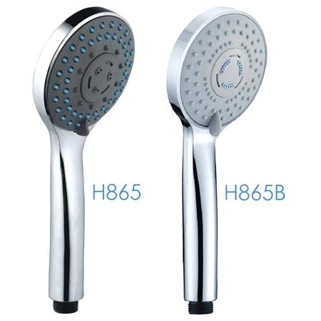 Shower Head Reviews