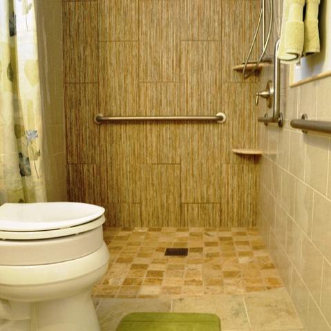simple bathroom designs - home sweet home   modern livingroom