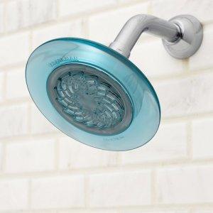 Speakman Shower Heads