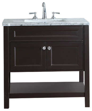 Stylish Bathroom Vanity Clearance Sale Gallery Bathroom Design Ideas Gallery Image And Wallpaper