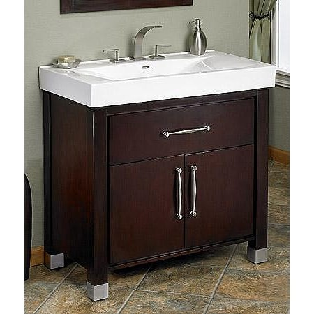 Top Bathroom Vanities Atlanta Model - Home Sweet Home ...