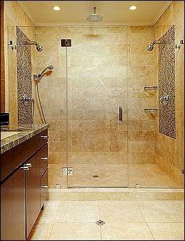 Tuscan Bathroom Lighting - Bathroom Design Ideas Gallery Image and on hgtv tuscan design, tuscan interior design, tuscan mediterranean design,