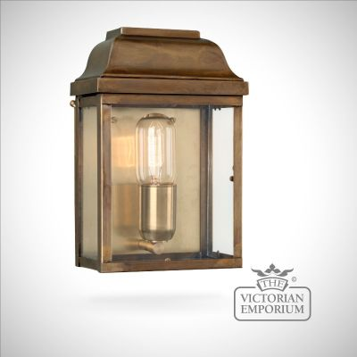 Victorian bathroom lighting fixtures archives bathroom - Victorian bathroom lighting fixtures ...
