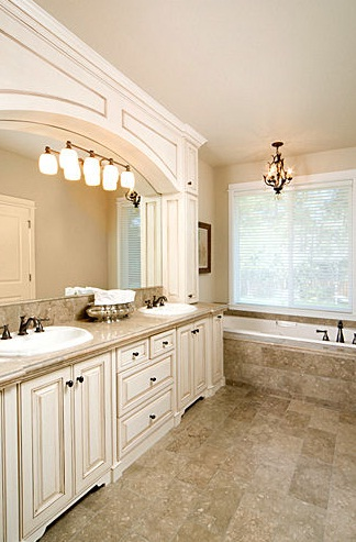 White bathroom cabinets with granite Beige Wall White White Bathroom Cabinets Bathroom Design Ideas Gallery Image And Wallpaper White Bathroom Cabinets Bathroom Design Ideas Gallery Image And