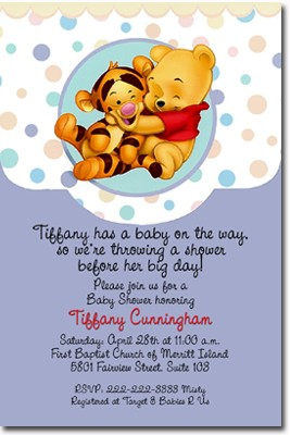 Winnie the pooh baby shower invitations bathroom design ideas by httptheruntimewp contentuploads201612winnie the pooh baby shower invitations templates free as an extra ideas about how to make gorgeous baby filmwisefo