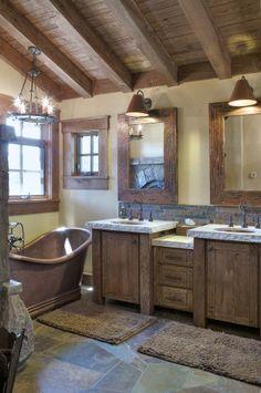 wonderful corner bathroom vanity | Wonderful 46 Bathroom Vanity Design - Home Sweet Home ...