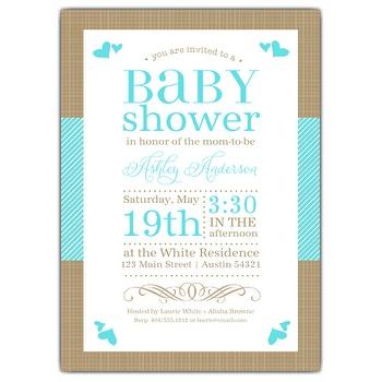 Wording for baby shower invitation bathroom design ideas gallery by httpss media cache ak0pinimg236x4b90474b90479aabc3218ebe94455361b67f2f baby shower invitation wording baby sprinkle invitationsg filmwisefo