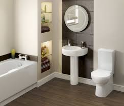 11 Steps Homeowners Workbook How to Remodel Your Bathroom