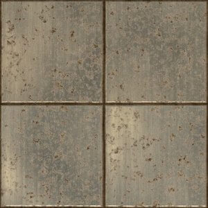 How To Clean Bathroom Tiles