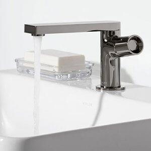 Kohler Bathroom Faucets