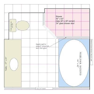 8x10 bathroom layout - home sweet home | modern livingroom
