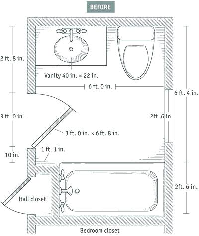 8x10 bathroom layout - home sweet home   modern livingroom