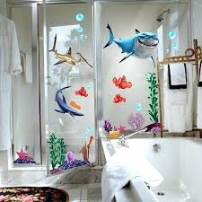 Accessories For Your Bathrooms