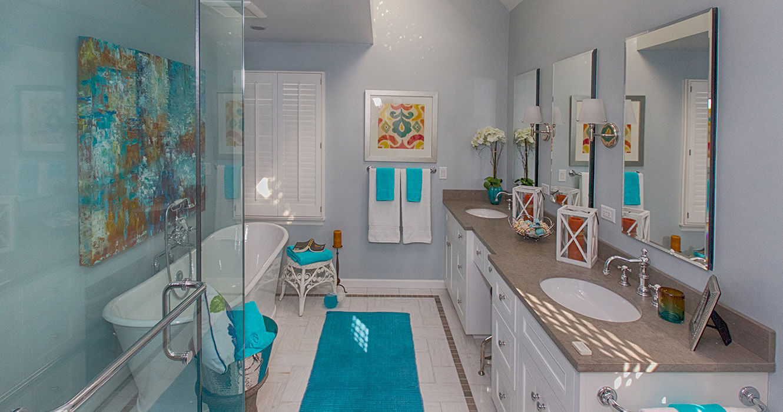 Bath remodeling hartford ct