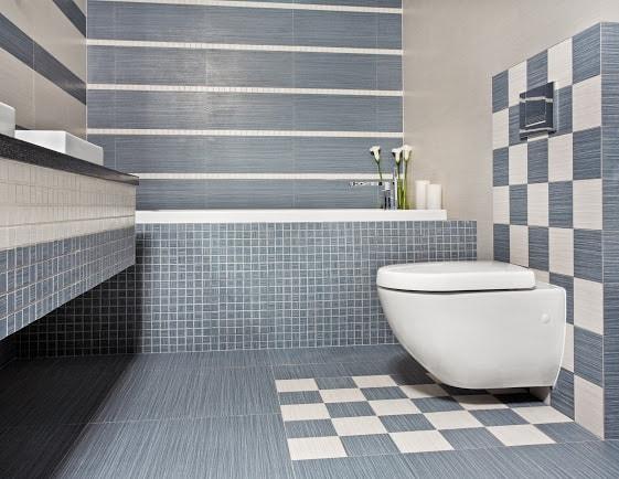 Bathroom Fixtures Bidet ideas