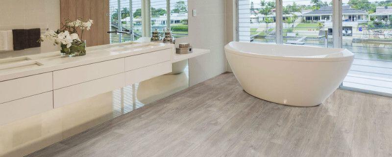 Bathroom remodeling danbury ct