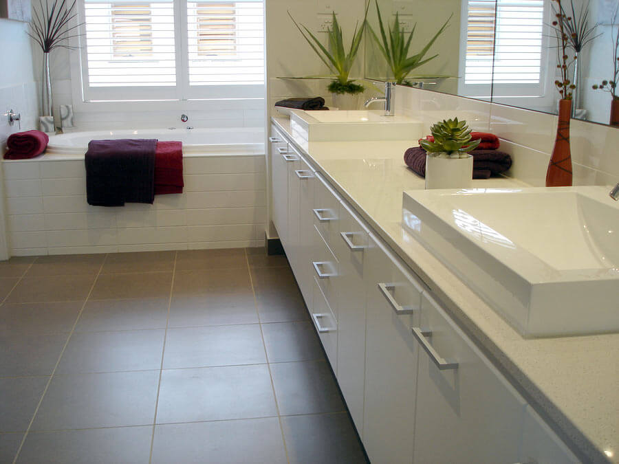 Bathroom remodeling fairfield ct