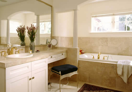 Bathroom remodeling southington ct