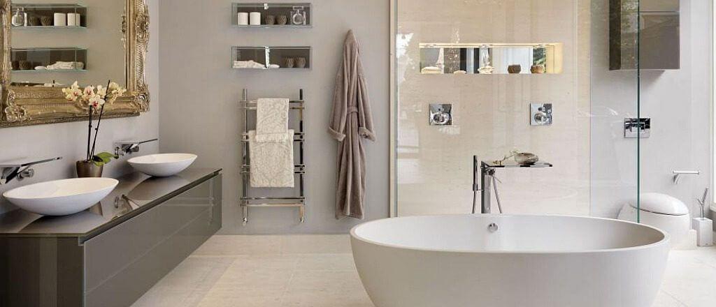 Bathroom remodeling stamford ct