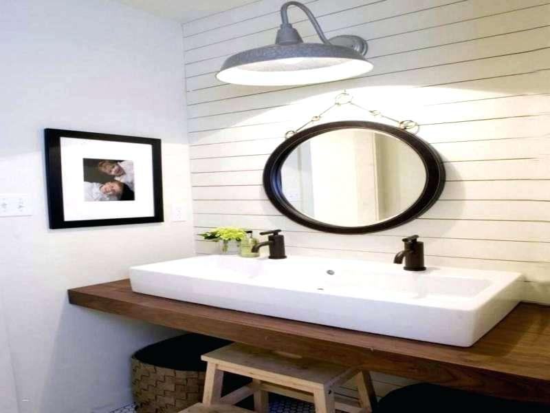Feiss Bathroom Lighting