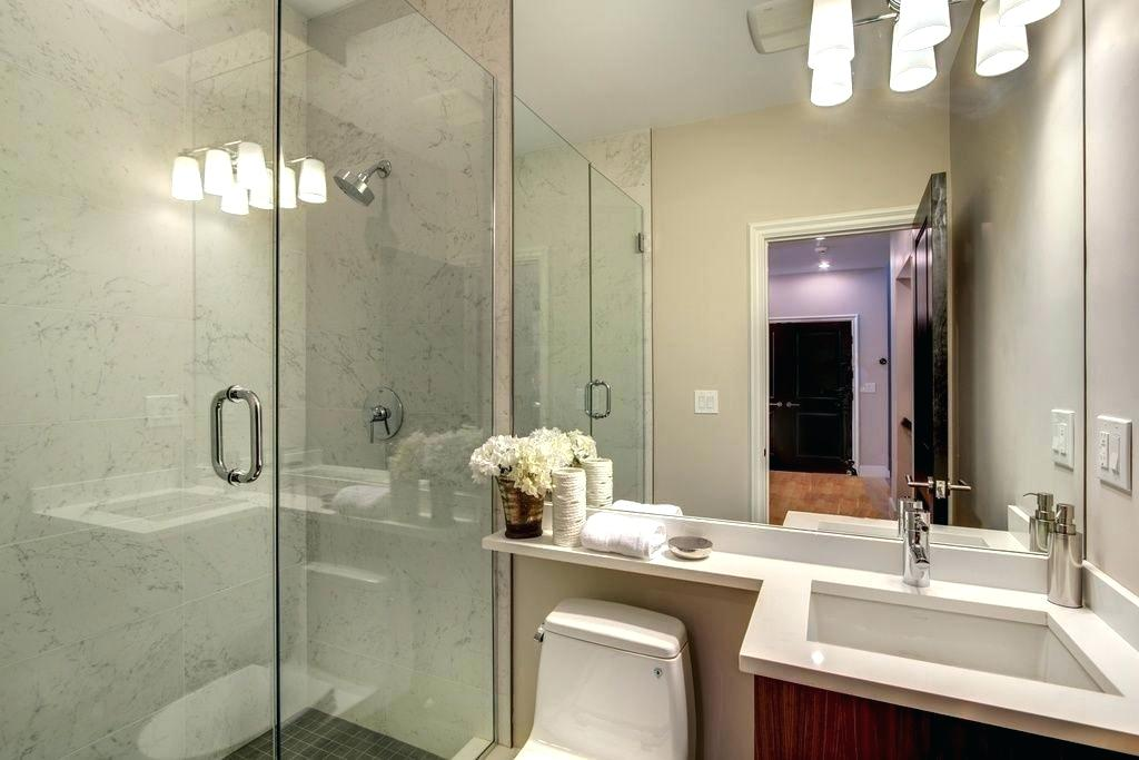 International Bathroom Design Ideas1