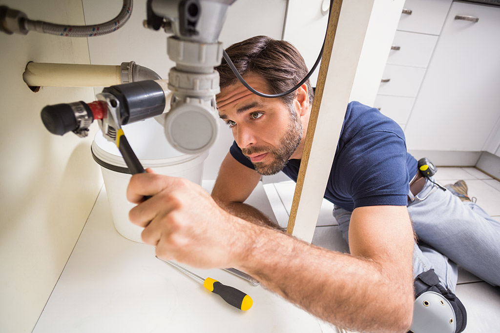 Plumbing-Services-from-People-You-Trust-Plumbing