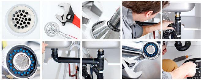 Plumbing Services in Ipswich - Copy