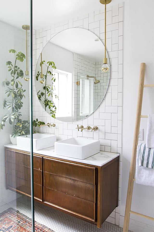 Wholesale Bathroom Vanities- Get Cheap Free Options