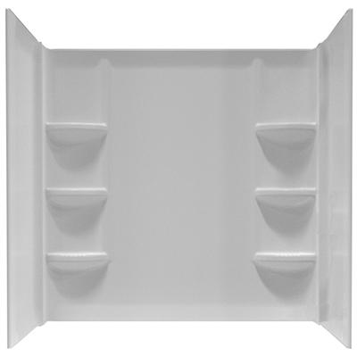 Bathtub 60 X 30 Ideas Home Sweet Home Modern Livingroom