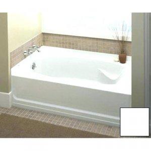 Bathtub 60 X 42 Ideas Bathroom Design Ideas Gallery Image And