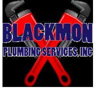 Plumbing Contractors Near Me