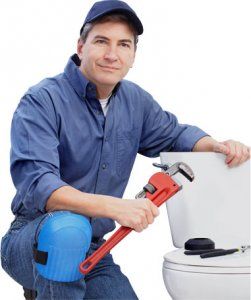Plumbing Repair Near Me