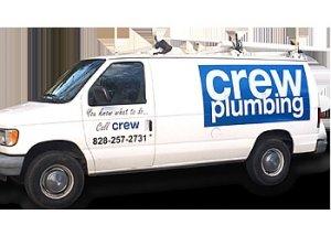 Plumbing Services Columbia Sc