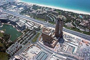 Plumbing Services Dubai
