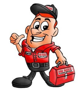 Plumbing Services Fort Worth