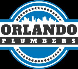 Plumbing Services Orlando Fl